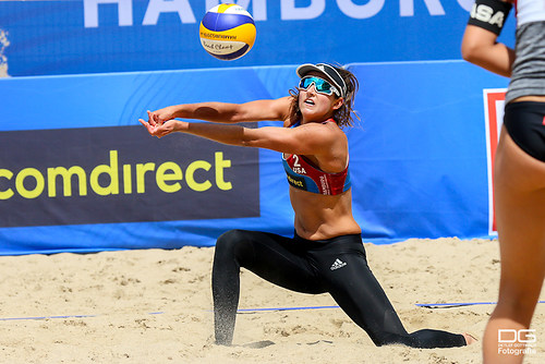 beachvolleyball-wm_melissa-pavan-vs-claes-sponcil_foto-detlef-gottwald_K01_0993
