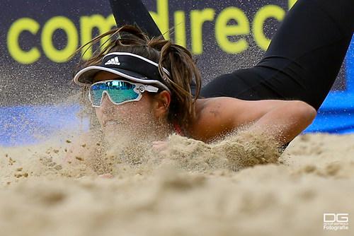 beachvolleyball-wm_melissa-pavan-vs-claes-sponcil_foto-detlef-gottwald_K01_1126