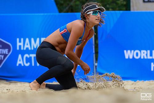 beachvolleyball-wm_melissa-pavan-vs-claes-sponcil_foto-detlef-gottwald_K01_1202