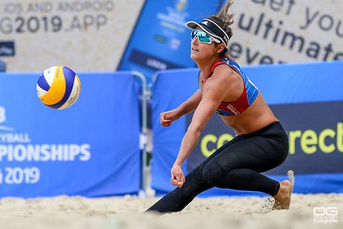 beachvolleyball-wm_melissa-pavan-vs-claes-sponcil_foto-detlef-gottwald_K01_1235
