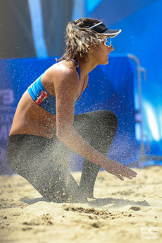 beachvolleyball-wm_melissa-pavan-vs-claes-sponcil_foto-detlef-gottwald_K01_1259