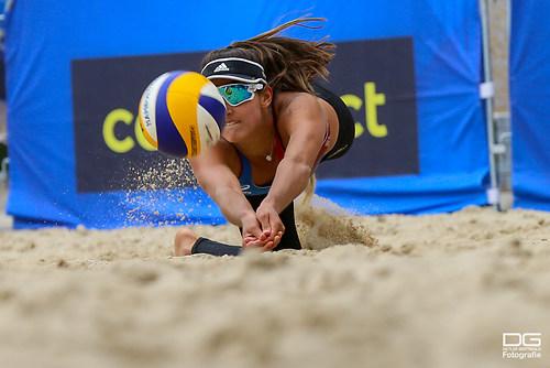 02_beachvolleyball-wm_melissa-pavan-vs-claes-sponcil_foto-detlef-gottwald_K01_1124