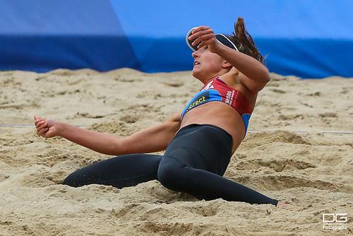 beachvolleyball-wm_melissa-pavan-vs-claes-sponcil_foto-detlef-gottwald_K01_0389