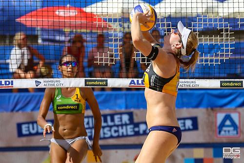 beachvolleyball-wm-2019_borger-sude-vs-mendoza-lolette_foto-detlef-gottwald_K01_1213