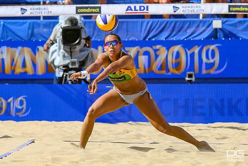 beachvolleyball-wm-2019_borger-sude-vs-mendoza-lolette_foto-detlef-gottwald_K01_1223