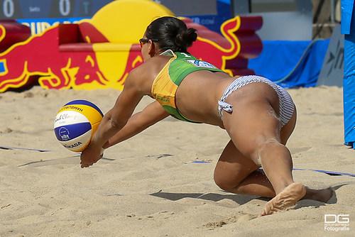 beachvolleyball-wm-2019_borger-sude-vs-mendoza-lolette_foto-detlef-gottwald_K01_1108
