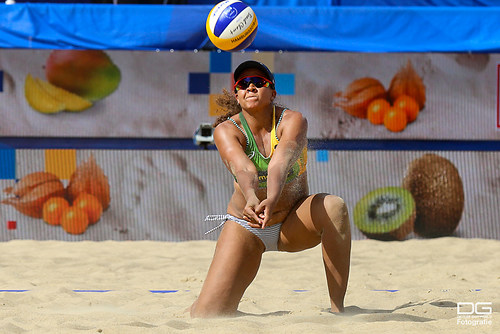 beachvolleyball-wm-2019_borger-sude-vs-mendoza-lolette_foto-detlef-gottwald_K01_1144
