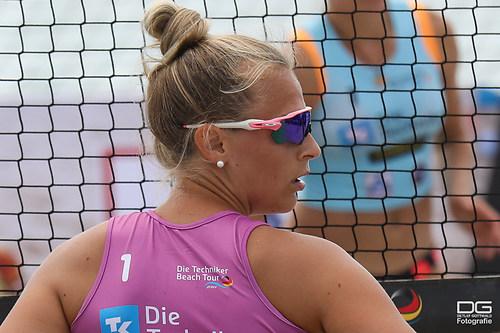 krebs-welsch-vs-bieneck-stautz_tbt-fehmarn_2019-08-03_foto-detlef-gottwald_K02_1225