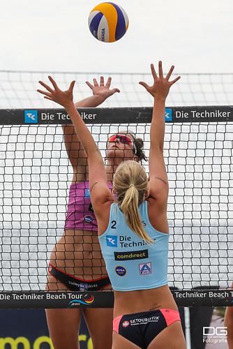 krebs-welsch-vs-bieneck-stautz_tbt-fehmarn_2019-08-03_foto-detlef-gottwald_K02_1239