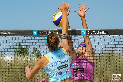 krebs-welsch-vs-bieneck-stautz_tbt-fehmarn_2019-08-03_foto-detlef-gottwald_K02_1472