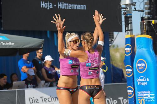 tbt-fehmarn_koerzinger-schneider-vs-hoja-huettermann_2019-08-03_foto-detlef-gottwald_K02_2