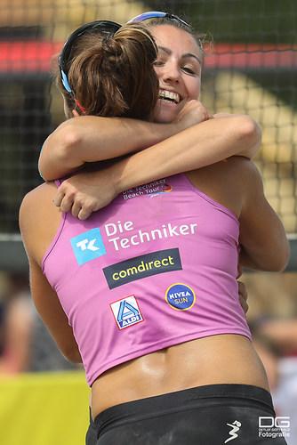 tbt-fehmarn_aulenbrock-ferger-vs-klinke-kotzan_2019-08-04_foto-detlef-gottwald_K02_4150