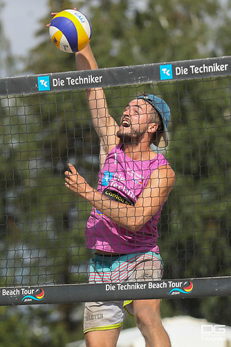 tbt-fehmarn_john-stadie-vs-glueckslederer-kuehlborn_2019-08-04_foto-detlef-gottwald_K02_30