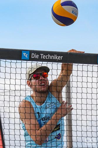 tbt-fehmarn_john-stadie-vs-glueckslederer-kuehlborn_2019-08-04_foto-detlef-gottwald_K02_32