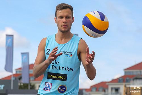 tbt-fehmarn_john-stadie-vs-glueckslederer-kuehlborn_2019-08-04_foto-detlef-gottwald_K02_33