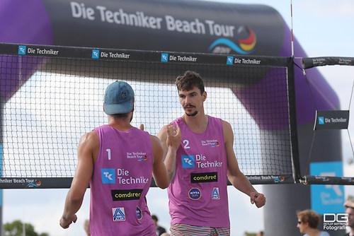 05_tbt-fehmarn_john-stadie-vs-glueckslederer-kuehlborn_2019-08-04_foto-detlef-gottwald_K02