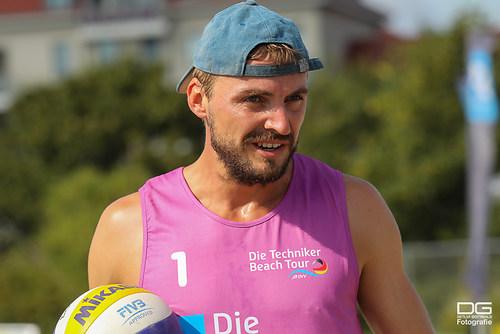 tbt-fehmarn_john-stadie-vs-glueckslederer-kuehlborn_2019-08-04_foto-detlef-gottwald_K02_29
