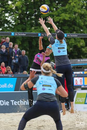 tbt_borger-sude-vs-koertzinger-schneider_muenster_2019-05-11_foto-detlef-gottwald_K03_2942