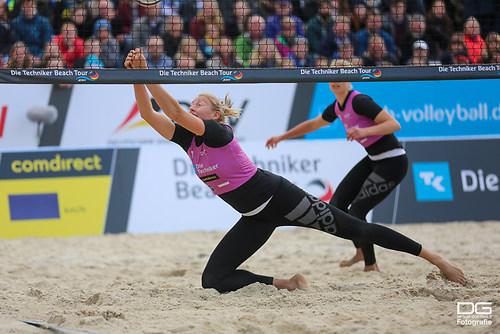 tbt_borger-sude-vs-koertzinger-schneider_muenster_2019-05-11_foto-detlef-gottwald_K03_2945