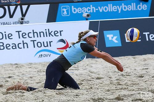 tbt_borger-sude-vs-koertzinger-schneider_muenster_2019-05-11_foto-detlef-gottwald_K03_2974