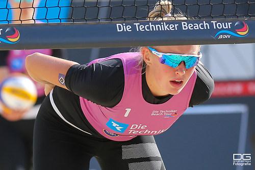 tbt_borger-sude-vs-koertzinger-schneider_muenster_2019-05-11_foto-detlef-gottwald_K03_2980