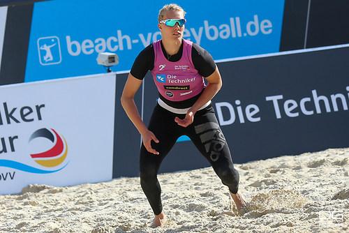 tbt_borger-sude-vs-koertzinger-schneider_muenster_2019-05-11_foto-detlef-gottwald_K03_2987