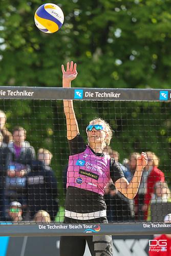 tbt_borger-sude-vs-koertzinger-schneider_muenster_2019-05-11_foto-detlef-gottwald_K03_2999