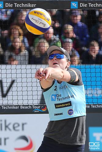 tbt_borger-sude-vs-koertzinger-schneider_muenster_2019-05-11_foto-detlef-gottwald_K03_3033