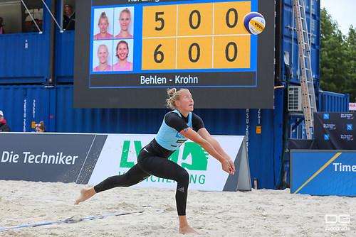 tbt_koertzinger-schneider-vs-behlen-krohn_muenster_2019-05-11_foto-detlef-gottwald_K03_196