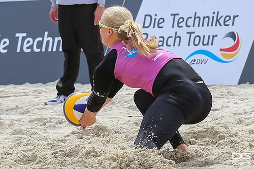 tbt_koertzinger-schneider-vs-behlen-krohn_muenster_2019-05-11_foto-detlef-gottwald_K03_199