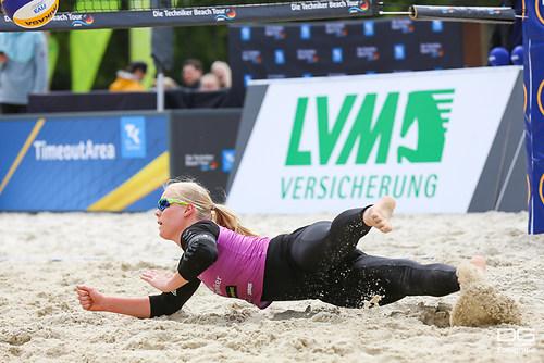 tbt_koertzinger-schneider-vs-behlen-krohn_muenster_2019-05-11_foto-detlef-gottwald_K03_204