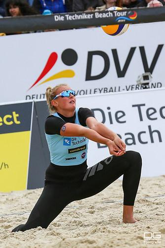 tbt_koertzinger-schneider-vs-behlen-krohn_muenster_2019-05-11_foto-detlef-gottwald_K03_210