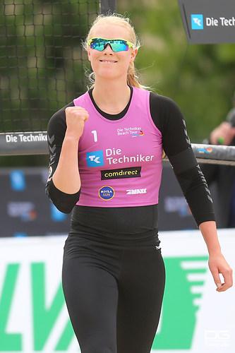 tbt_koertzinger-schneider-vs-behlen-krohn_muenster_2019-05-11_foto-detlef-gottwald_K03_211