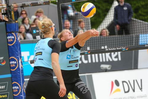 tbt_koertzinger-schneider-vs-behlen-krohn_muenster_2019-05-11_foto-detlef-gottwald_K03_216