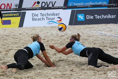 tbt_koertzinger-schneider-vs-behlen-krohn_muenster_2019-05-11_foto-detlef-gottwald_K03_231