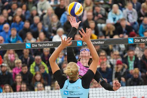 tbt_koertzinger-schneider-vs-behlen-krohn_muenster_2019-05-11_foto-detlef-gottwald_K03_232