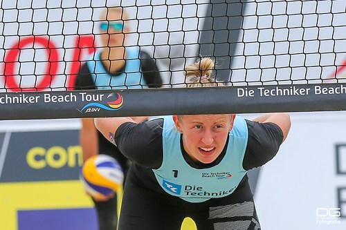 tbt_koertzinger-schneider-vs-behlen-krohn_muenster_2019-05-11_foto-detlef-gottwald_K03_234