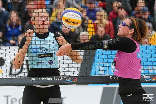 tbt_koertzinger-schneider-vs-behlen-krohn_muenster_2019-05-11_foto-detlef-gottwald_K03_236