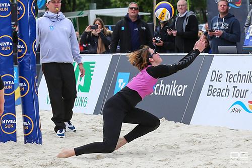 tbt_koertzinger-schneider-vs-behlen-krohn_muenster_2019-05-11_foto-detlef-gottwald_K03_238
