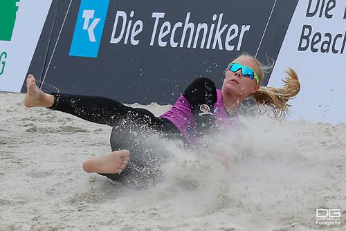 tbt_koertzinger-schneider-vs-behlen-krohn_muenster_2019-05-11_foto-detlef-gottwald_K03_240