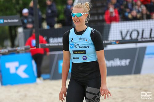 tbt_koertzinger-schneider-vs-behlen-krohn_muenster_2019-05-11_foto-detlef-gottwald_K03_243