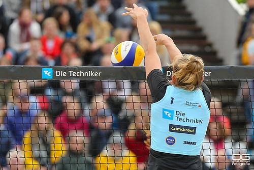 tbt_koertzinger-schneider-vs-behlen-krohn_muenster_2019-05-11_foto-detlef-gottwald_K03_244