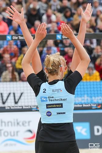tbt_koertzinger-schneider-vs-behlen-krohn_muenster_2019-05-11_foto-detlef-gottwald_K03_245