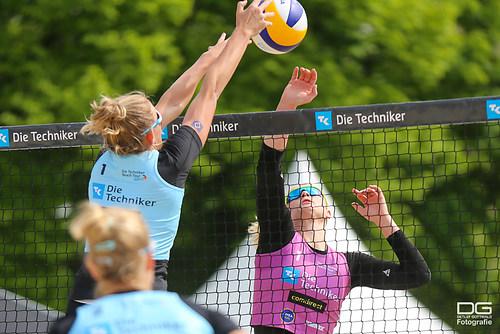 tbt_koertzinger-schneider-vs-behlen-krohn_muenster_2019-05-11_foto-detlef-gottwald_K03_251