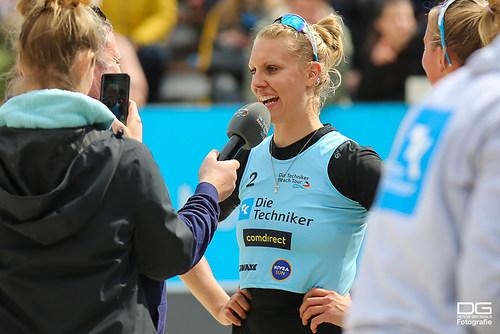 tbt_koertzinger-schneider-vs-behlen-krohn_muenster_2019-05-11_foto-detlef-gottwald_K03_259