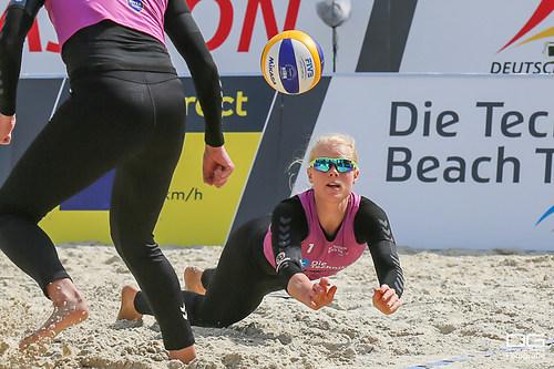 03_tbt_koertzinger-schneider-vs-behlen-krohn_muenster_2019-05-11_foto-detlef-gottwald_K03_