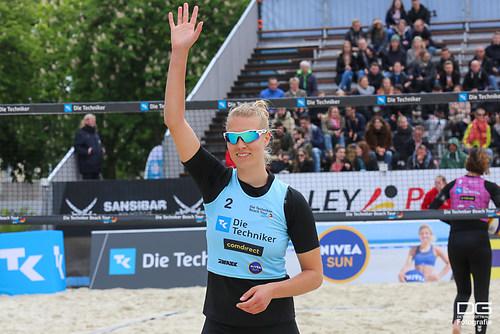 tbt_koertzinger-schneider-vs-behlen-krohn_muenster_2019-05-11_foto-detlef-gottwald_K03_190