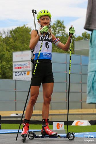 city-biathlon_2019-08-11_foto-detlef-gottwald_K01_0363