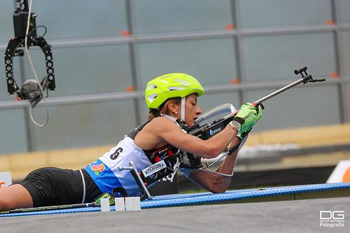 city-biathlon_2019-08-11_foto-detlef-gottwald_K01_0382