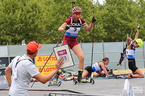 city-biathlon_2019-08-11_foto-detlef-gottwald_K01_0404